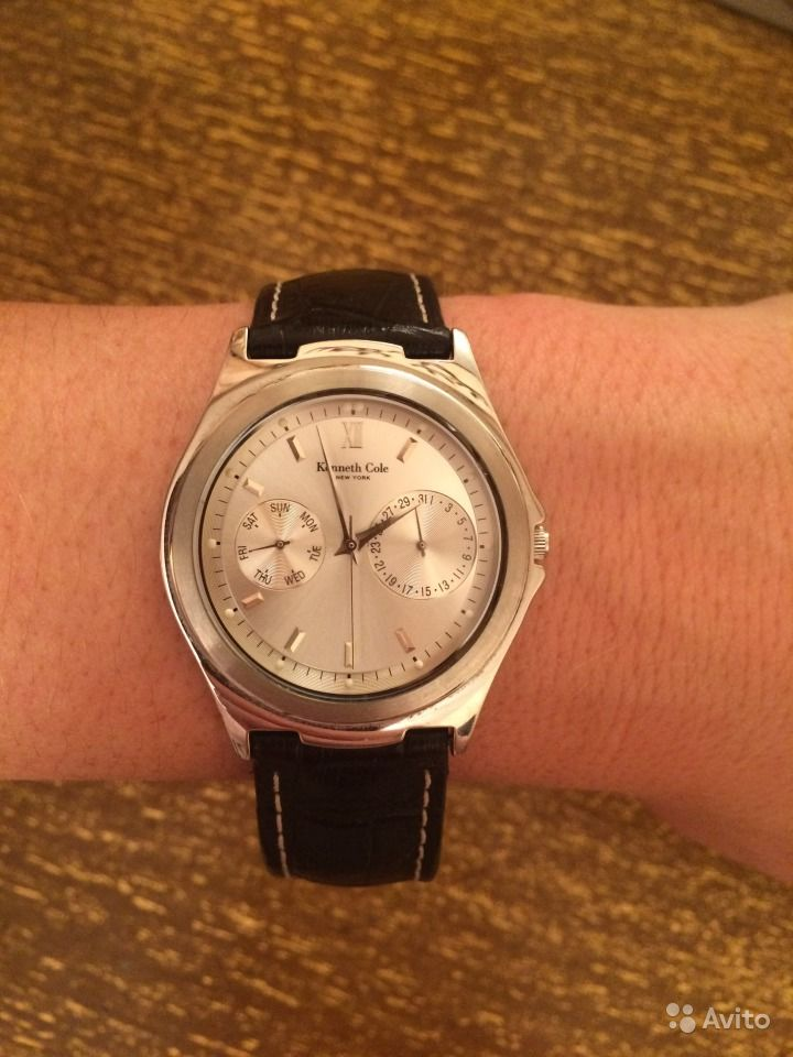 Tissot часы сколько стоят