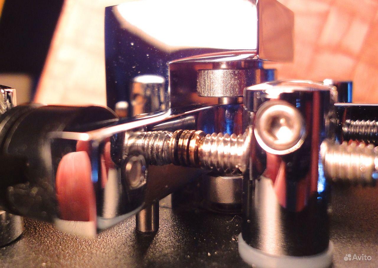 Двухрычажковый телеграфный манипулятор своими руками
