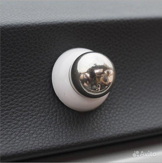 Крепление для телефона в автомобиль