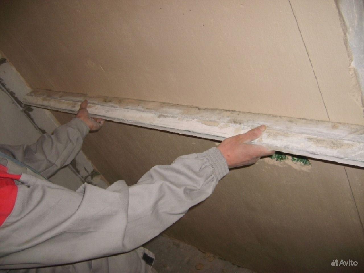 Краска для стен в ванной: как правильно выбрать otdelka-expe.
