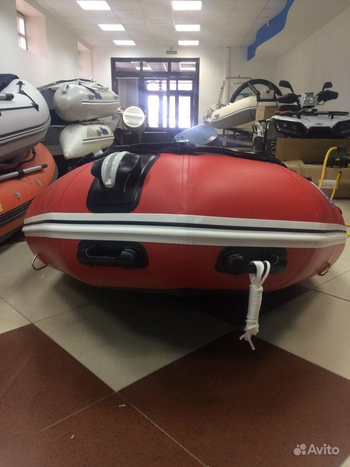 Лодка продажа моторов корея