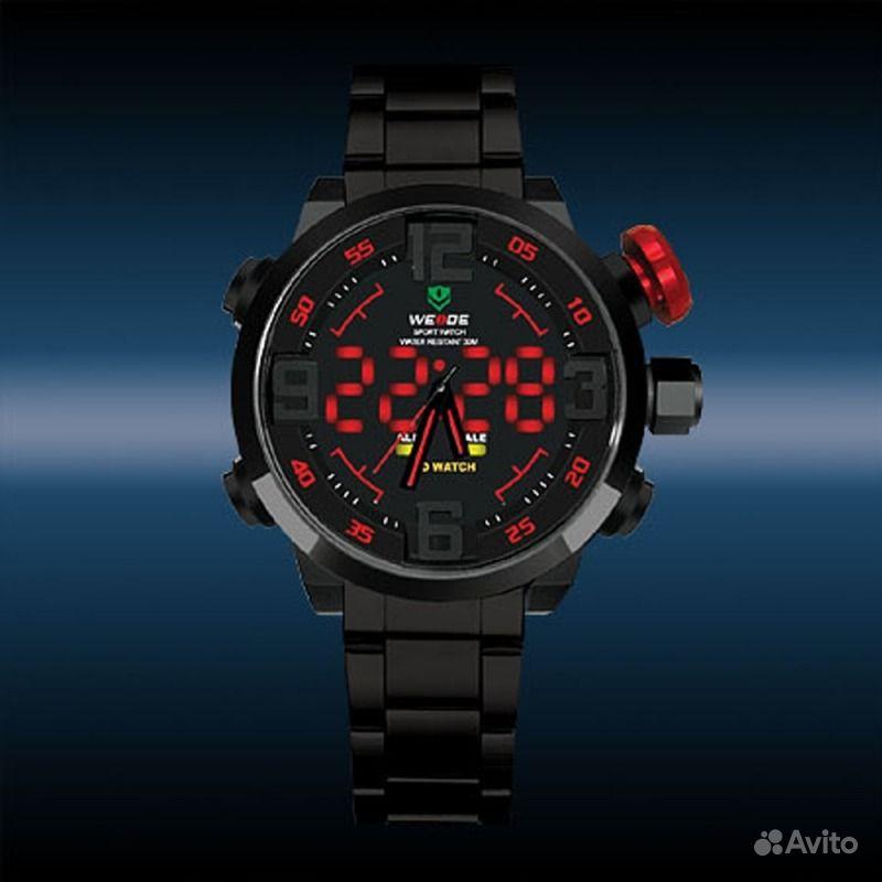 отдельную группу часы weide sport watch цена в москве особых