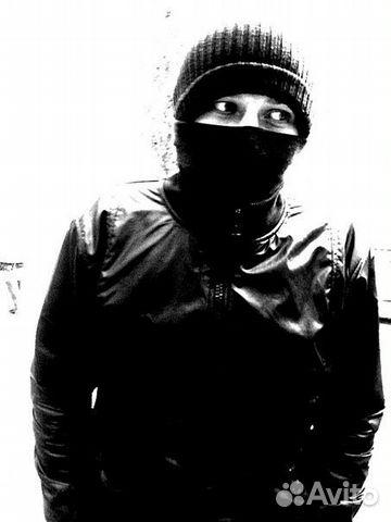 Юрга, югс: жительница кузбасса пыталась ограбить банк