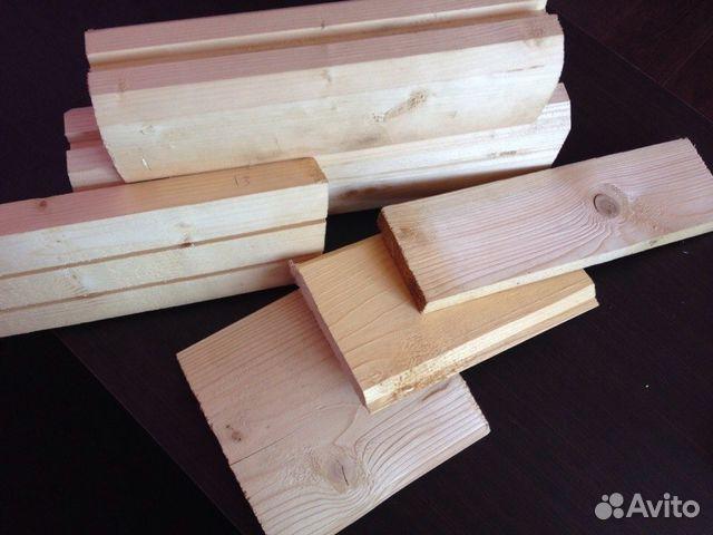 Plafond de cuisine en lambris pvc devis artisant cannes entreprise lykio - Faux parquet leroy merlin ...