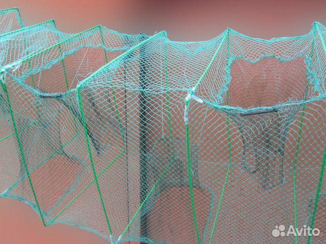 купить рыболовный паук в белгороде