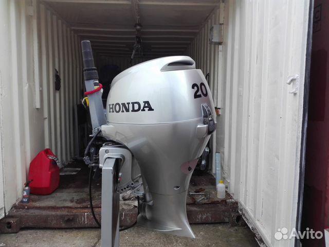 лодочный мотор в чувашии