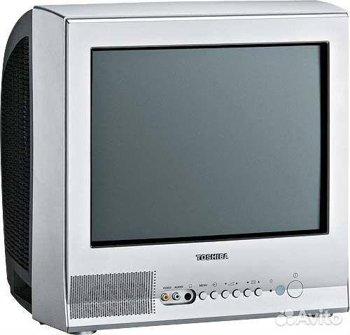 Toshiba 15CSZ2R и рессивер