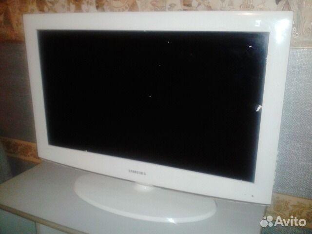 LED телевизоры 3 - 32 дюйма - купить LED телевизоры