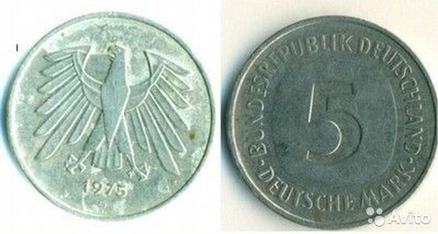 2 рейсх марки 1938 год
