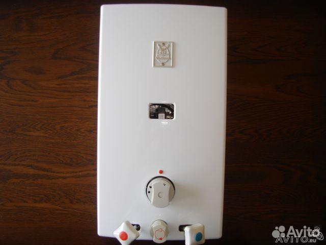 Где купить теплообменник для газовой колонки vaillant geyser mag 27512 xz теплообменник утилизационный