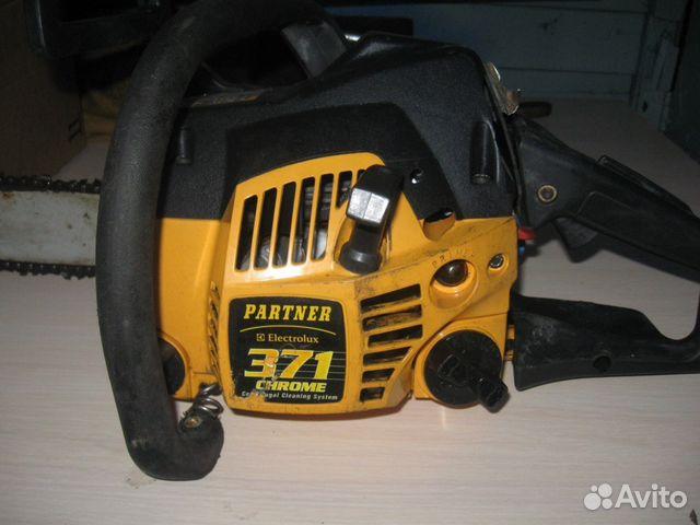 Партнер 371 ремонт