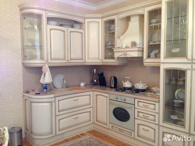 Кухни в махачкале фото