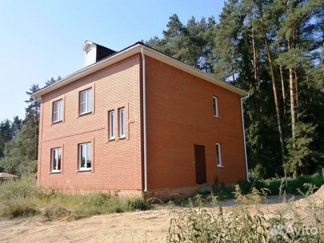Дом Ногинск