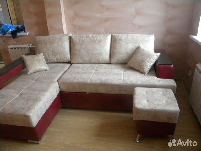 Мебель б у