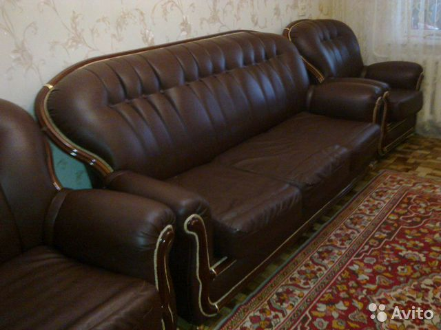 маленький диван со спальным местом купить в спб