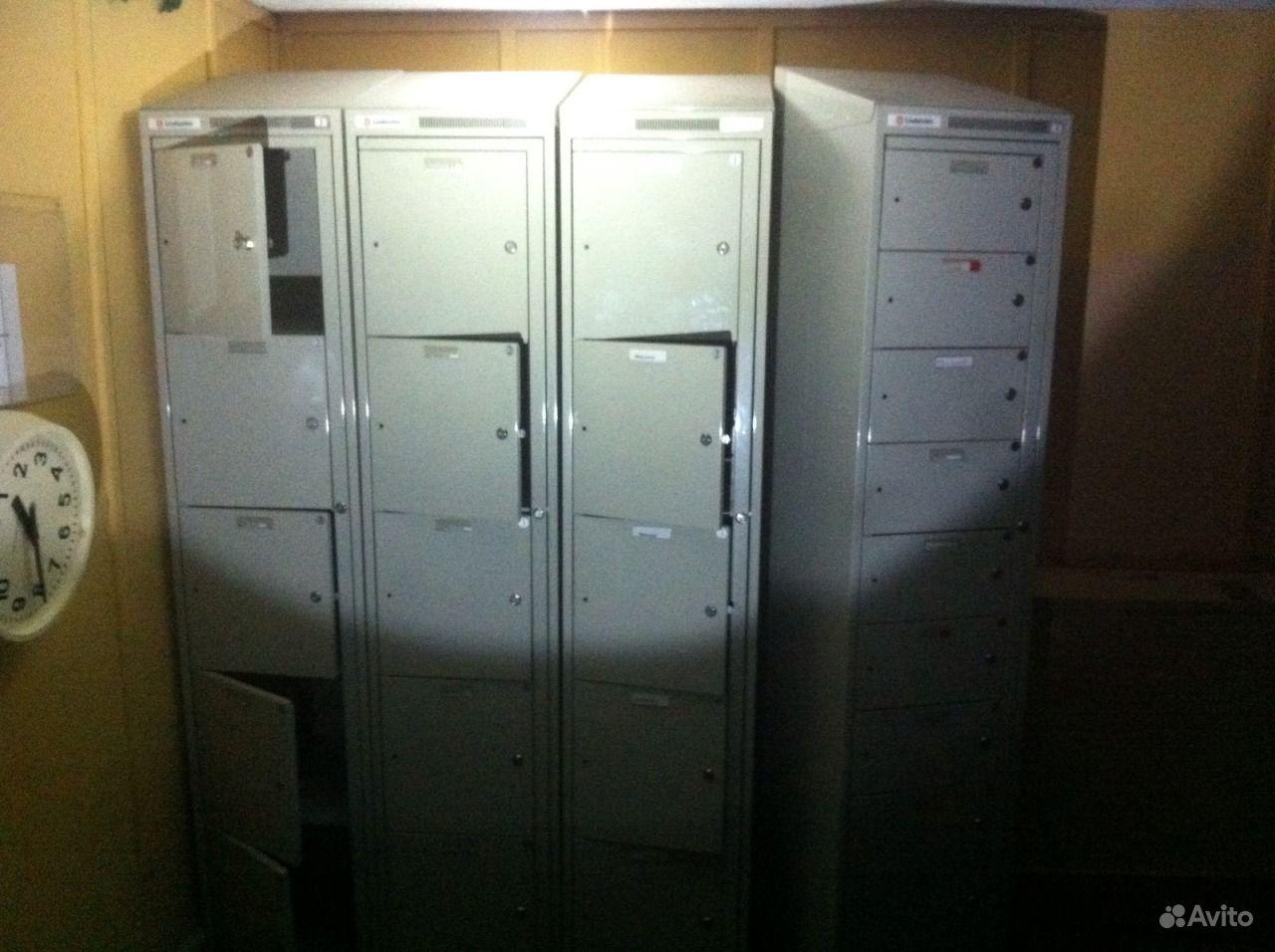Авито металлические шкафы б у