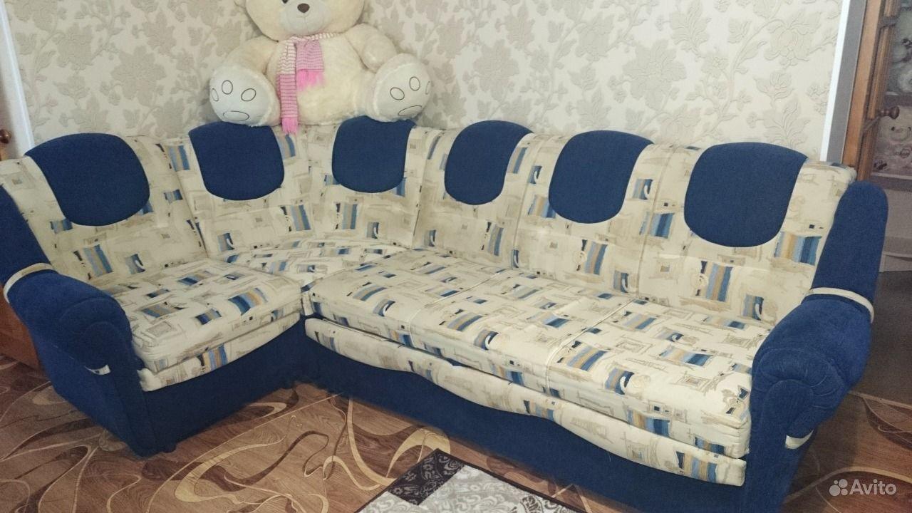 Сландо диваны в  Москве