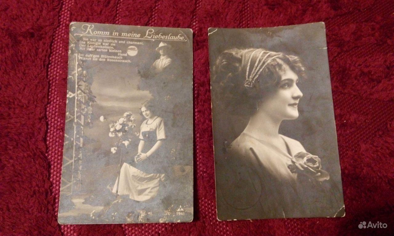 продать старинные открытки и фотографии решению суда