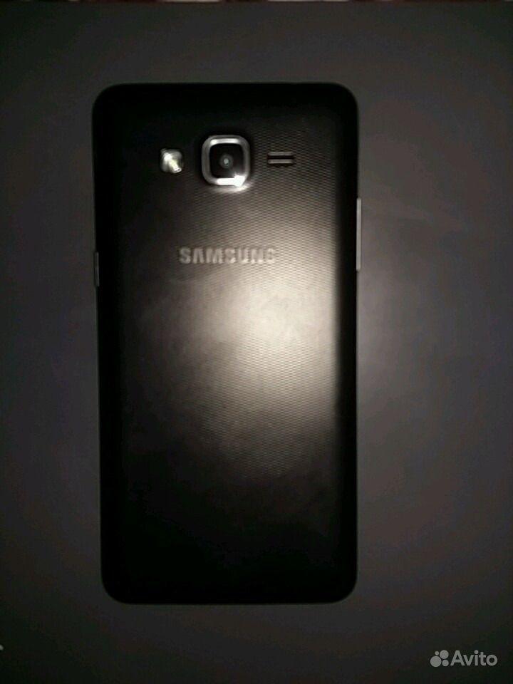 Samsung Galaxy S III GT I9300 16Gb