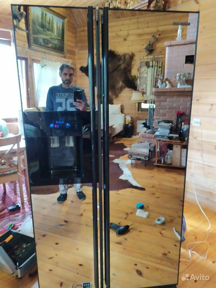 Ремонт холодильников и стиральных машин купить на Вуёк.ру - фотография № 3