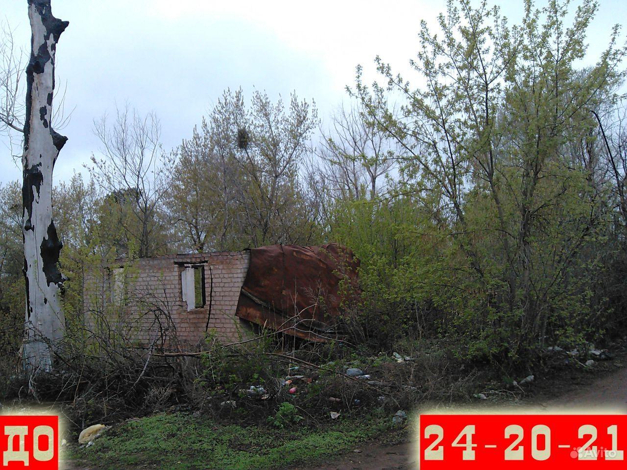 Фото дачных огородов