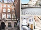 Белгравия лондон купить недвижимость