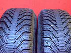 Goodyear ultra grip 500 225 70 15 93T