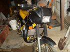 инсульт указывает купить мотоцикл в перми на авито бу таких сказочных