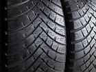 Continental ContiWinterContact TS770 185/65 R15 7