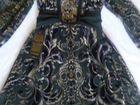 Платье 48 р. -бренд США
