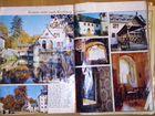 Немецкий язык. Учебники, пособия, худлит Deutsch объявление продам