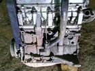 Двигатель Ваз 2110,2114,2115