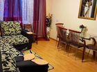 2-к квартира, 48 м², 3/10 эт.