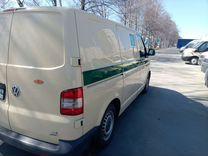 Фольксваген транспортер т4 с пробегом купить в россии на авито ру где номер двигателя на фольксваген транспортер т4