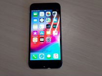 Телефон iPhone 6 32gb тм11