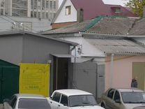 Продажа коммерческой недвижимости в новороссийске авито коммерческая недвижимость г.винница-аренда