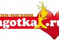 intim-kottedzh-vakansii