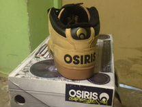 29b4e04f OSIRIS - Купить одежду и обувь в Москве на Avito