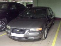 Chrysler Cirrus, 2000 г., Тула