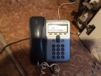 Продам Cisco IP Phone 5906