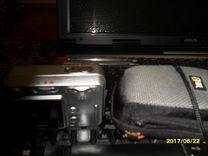 Монитор ЖК Vief sonic — Товары для компьютера в Твери
