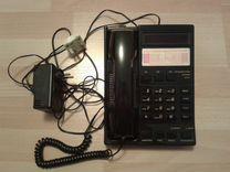 Ремонт телефона русь 2001 - ремонт в Москве ремонт телефона nokia n8
