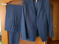 89a0e539afb43 GIOTELLI - Мужские костюмы Brioni, Van Cliff и Hugo Boss - купить ...