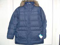 columbia - куртки, дубленки и пуховики - купить мужскую верхнюю ... 28d7bad44e1