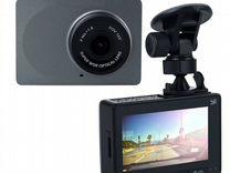 2548a846eefd Купить аудио и видеотехнику  телевизоры, MP3-плееры, акустику ...