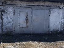 Гаражи в качканаре железные купить металлический гараж в вологде на авито