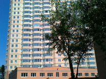 Коммерческая недвижимость в пушкино авито коммерческая недвижимостьв челябинске