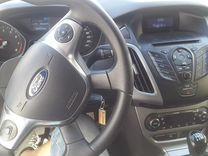 Ford Focus, 2012 г., Ростов-на-Дону