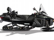 Снегоход Arctic Cat Pantera 7000XT Limited