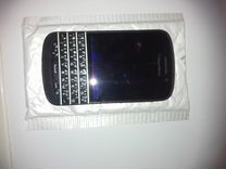 Продам BlackBerry Q10